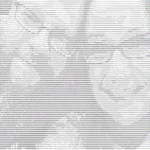 peroxidemocha's avatar