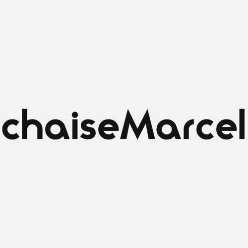 Chaise Marcel's avatar