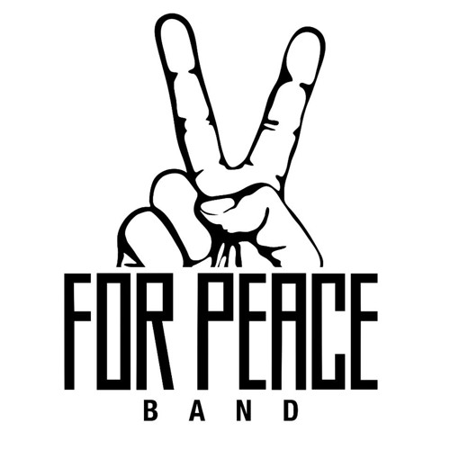 For Peace Band's avatar