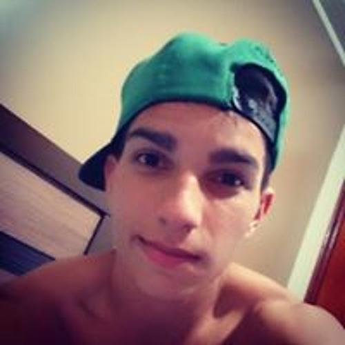 Guilherme Trentini's avatar