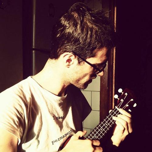 Enrico Gargiulo's avatar