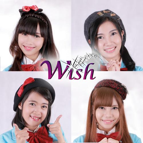 WISH Idol Group's avatar