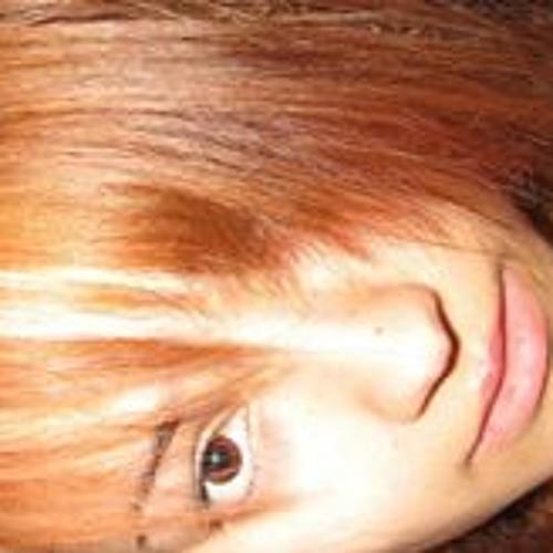Erika Jane's avatar