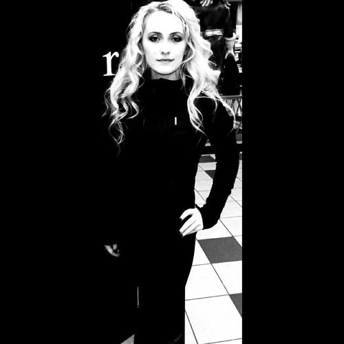 sarcastic_blonde's avatar