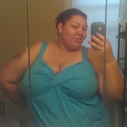Kiahra Purnell's avatar