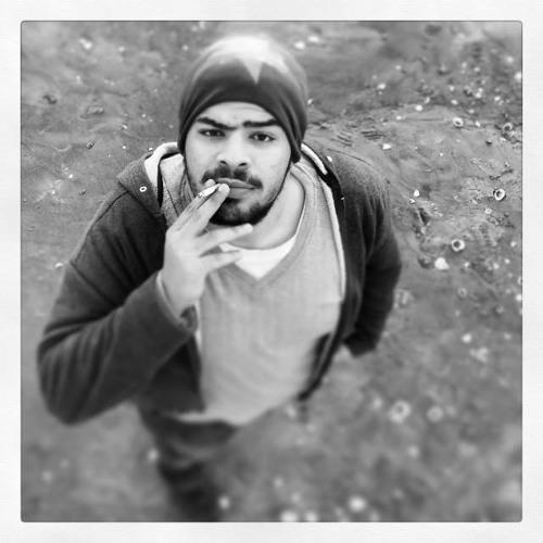 Khaled Cornflakes's avatar