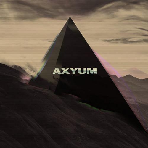 Axyum's avatar