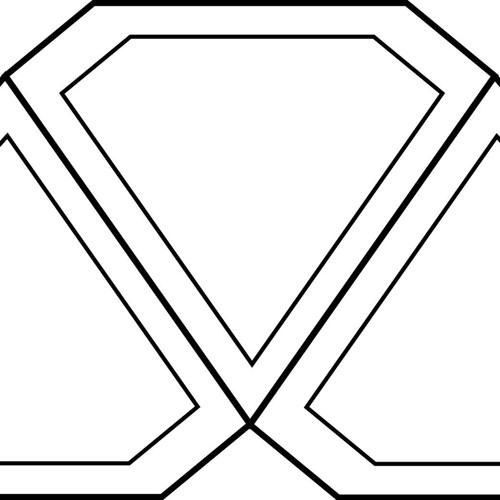 Pentagon's avatar