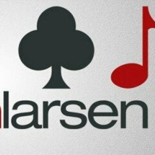 corentin_larsen's avatar