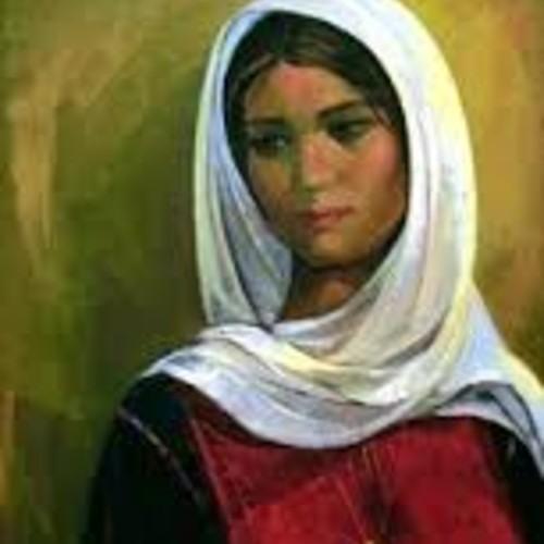 Shorouq Ismail's avatar