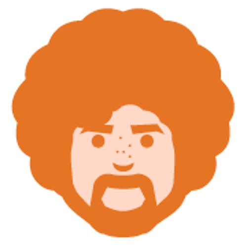 nishfunzy's avatar