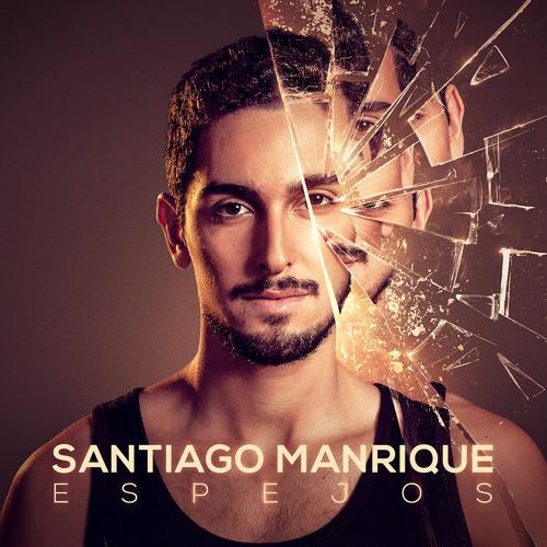 Santiago Manrique's avatar