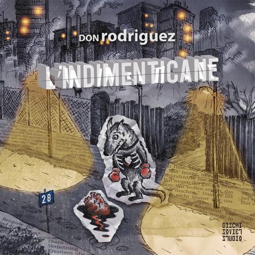 DONrodriguez's avatar