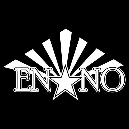 enano520's avatar