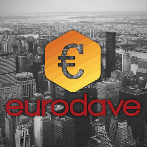 €uroDave's avatar