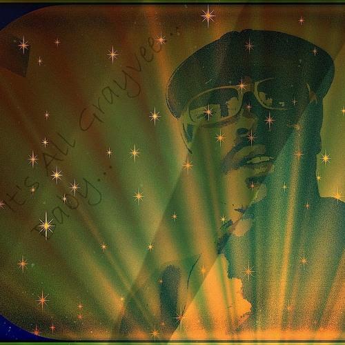 Adrian Belgrave 1's avatar