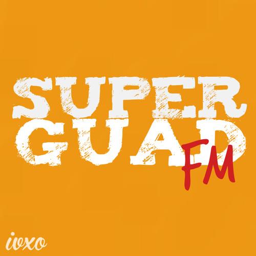 superguadFM's avatar