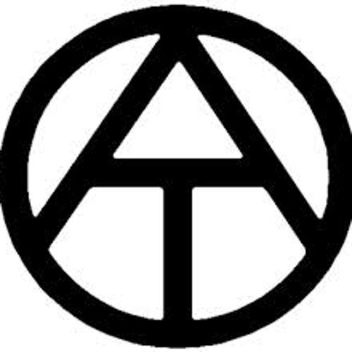 DJ Deon's avatar