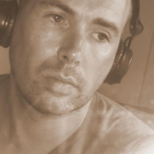 Kieran J's avatar