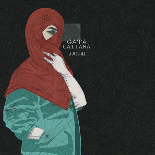 Gata Cattana's avatar