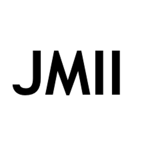 Profile photo of JMII