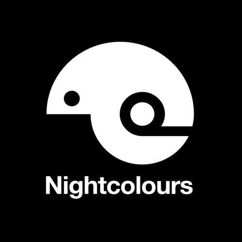 Nightcolours Recordings's avatar
