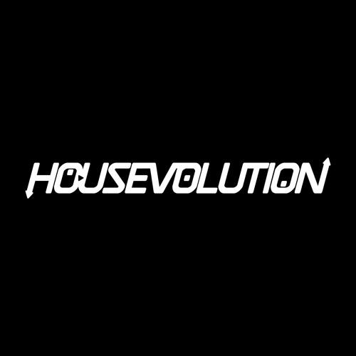 housevolution's avatar