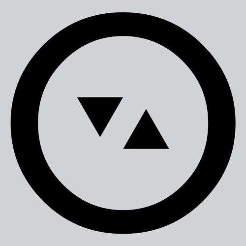 ALLOVER's avatar