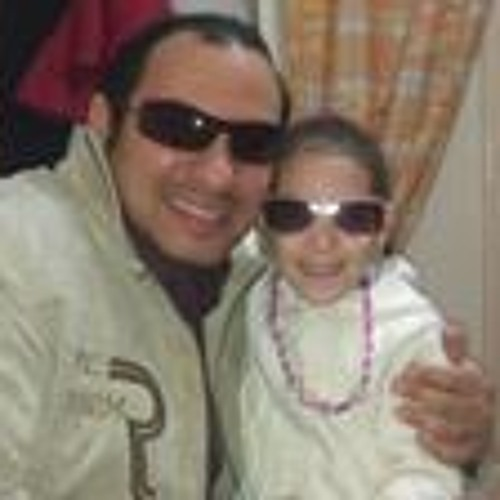 Ahmed Saber's avatar