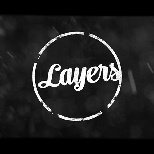 Layers Label's avatar