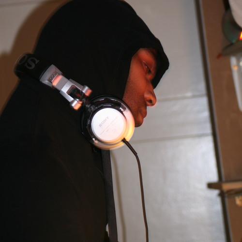 dj kengy klan's avatar