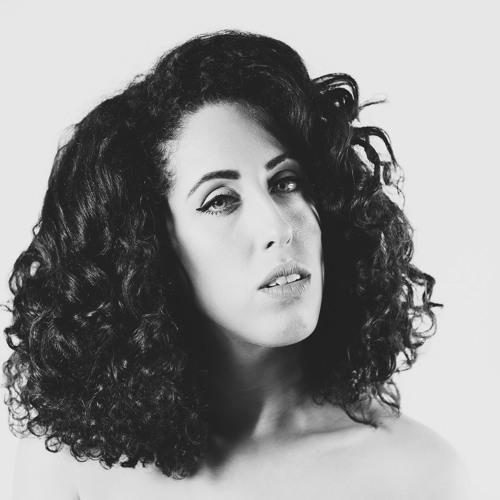 Sahara Jade's avatar