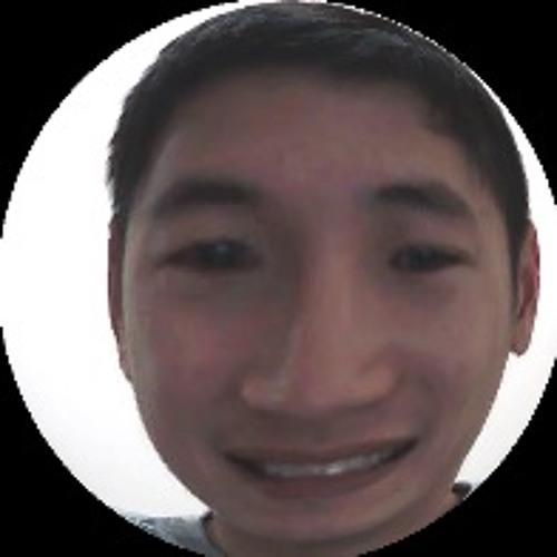 AFAF's avatar