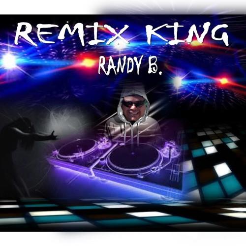 DJ RANDY B's avatar