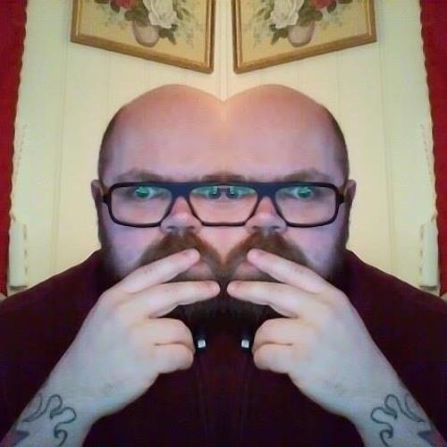 2X4B's avatar