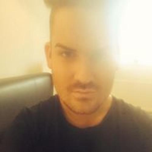 Lee Matthews's avatar