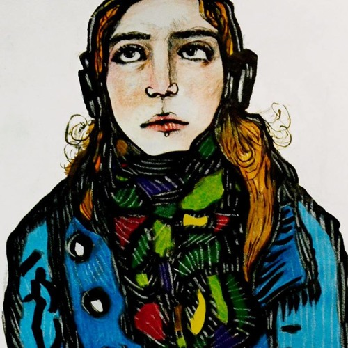 shhhme's avatar