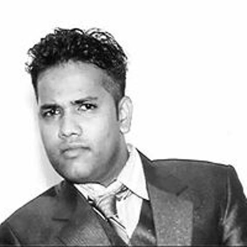 Sohail Shazzad's avatar
