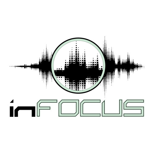 inFOCUS records's avatar