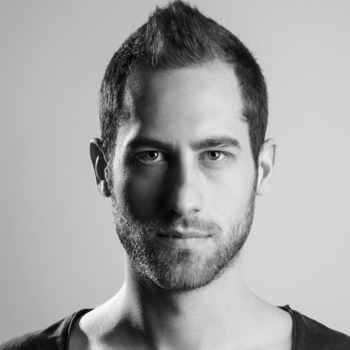 Danielebdj's avatar