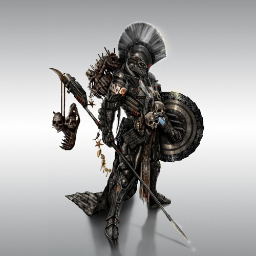 Dimitri Konsta's avatar