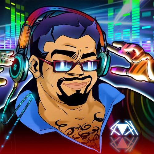 CMK Beats's avatar
