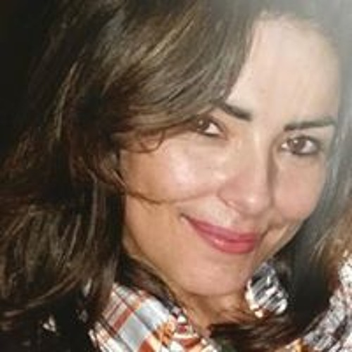 Ana Maria McBain's avatar