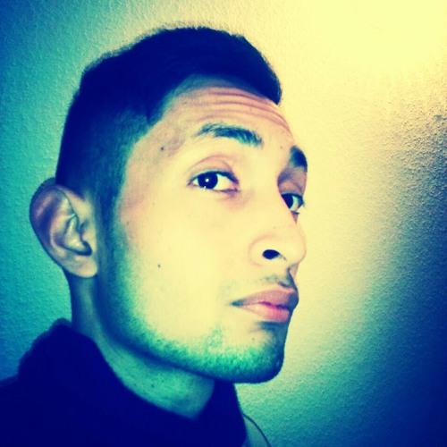 Ronny Peralta's avatar