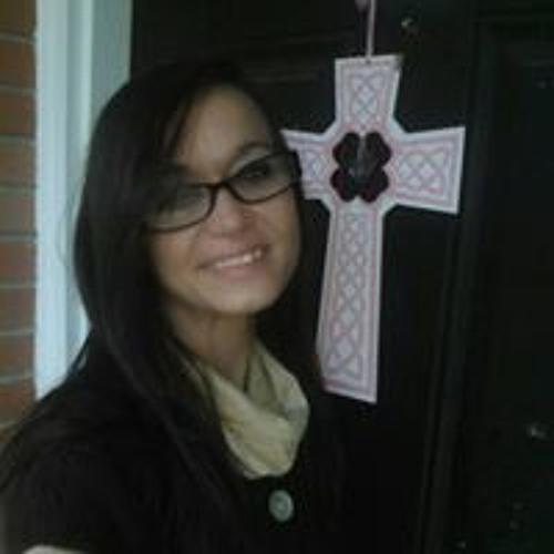 Jen Carmen's avatar