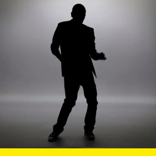 Thierry Cham's avatar