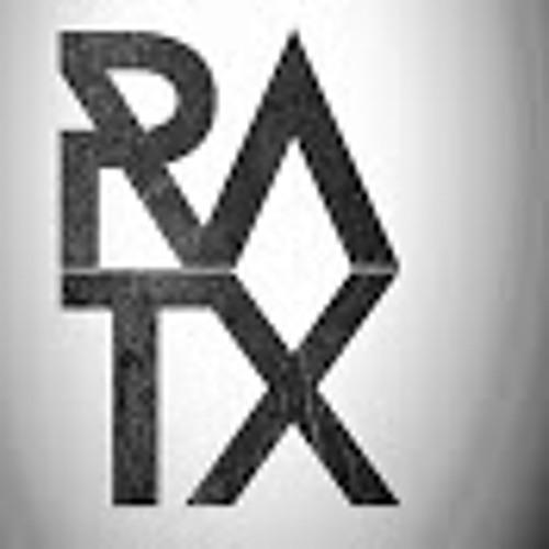 ratx's avatar