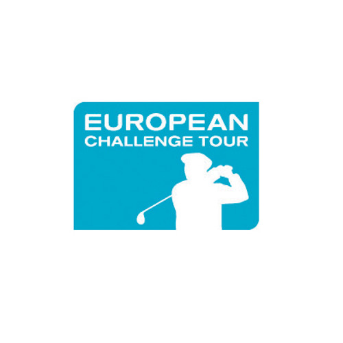 Challenge Tour's avatar