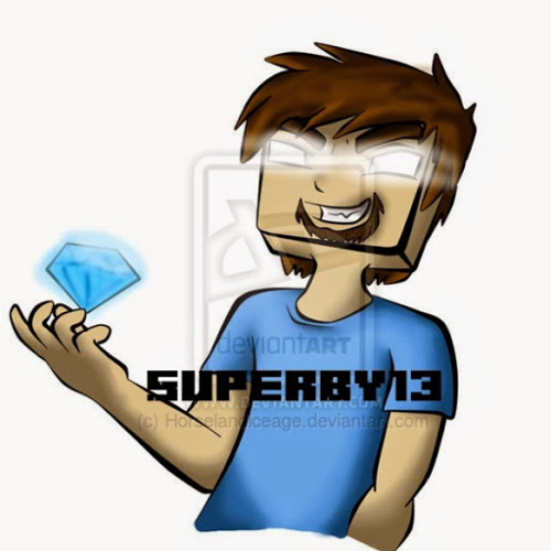 Super By13's avatar