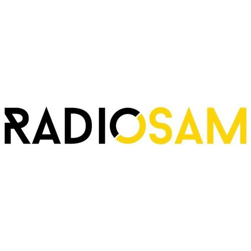 Radio Emisija ''Senzacionalno'' - Centar E8